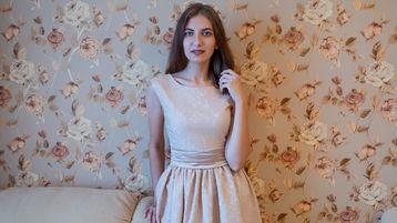 ClareRosy's hot webcam show – Hot Flirt on Jasmin