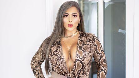 DanielaAlvarezs
