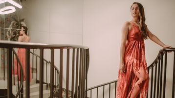 AlissonFoster's hot webcam show – Girl on Jasmin
