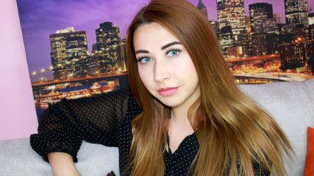 AyleenBrauni