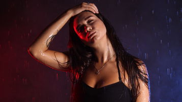 OrchidQueen's hot webcam show – Hot Flirt on Jasmin