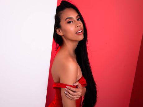 VanessaDavid