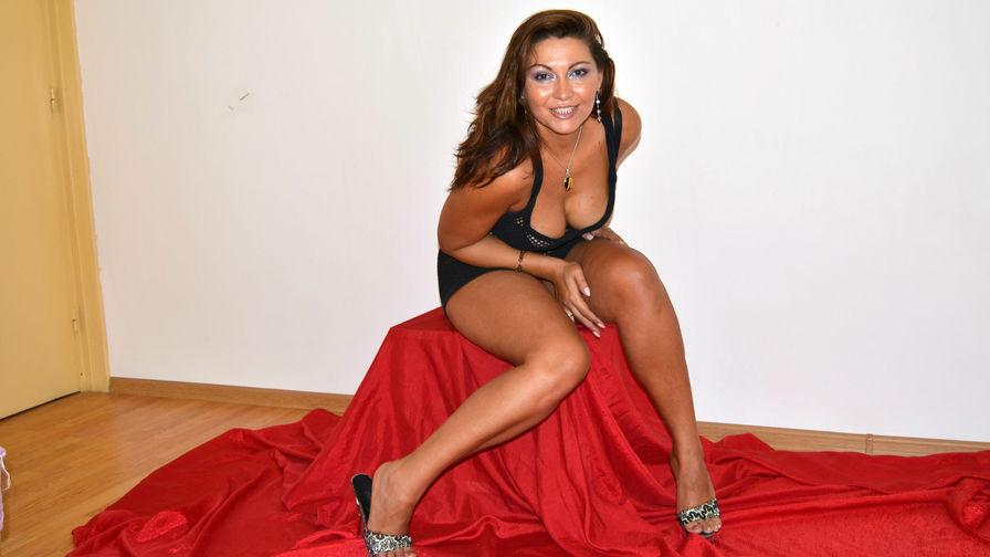 sensimilf's profile picture – Mature Woman on LiveJasmin