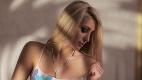 ClaireDaniells szexi webkamerás show-ja – Lány a LiveJasmin oldalon