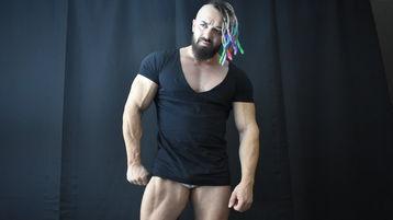 christianfitt's hot webcam show – Boy for Girl on Jasmin