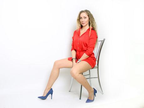 CarolinBree