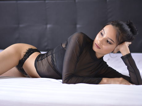 IsabelLopez