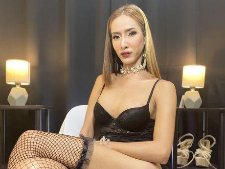 SamanthaMalkova