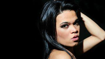SugarCOCK2015's hot webcam show – Transgender on Jasmin