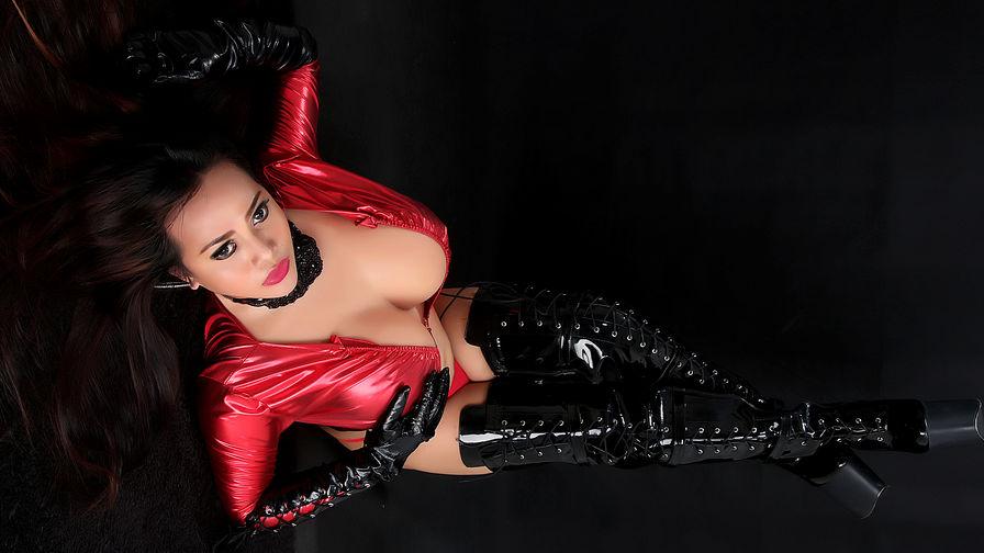 FantasiaGODDESS's profile picture – Transgender on LiveJasmin