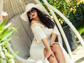 EveliynDiva profilový obrázok – Dievča na Jasmin