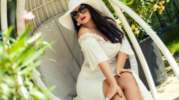 EveliynDiva | Jasmin