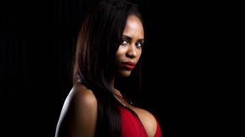 Sexy show su webcam di JANIQUAFOX – Ragazze su Jasmin