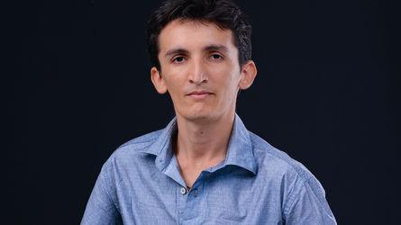 MarcosBraga
