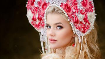 LucretiaPhos's hot webcam show – Hot Flirt on Jasmin
