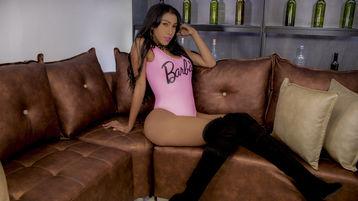 NASTYBIGASSTS's hot webcam show – Transgender on Jasmin
