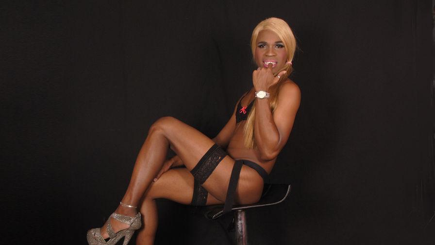 xoxoadoreDelano profilový obrázok – transsexuáli na LiveJasmin
