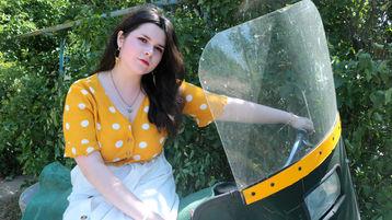 Show quente na webcam de LoliUnicorn – Alma Gémea em Jasmin