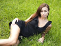 AmyJoily's profile picture – Hot Flirt on LiveJasmin