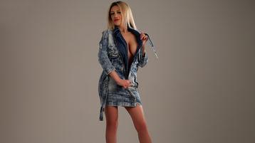 SkylerFox's hot webcam show – Girl on Jasmin
