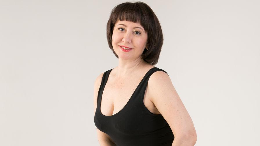 neighbourSophia's profile picture – Mature Woman on LiveJasmin