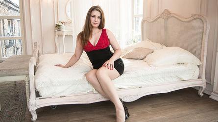 LadyJill's profile picture – Hot Flirt on LiveJasmin