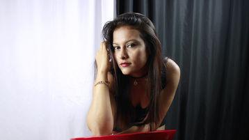 VannyBells's hot webcam show – Girl on Jasmin