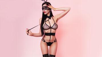 Lillysmile's hot webcam show – Girl on Jasmin