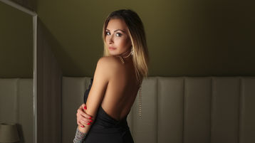 BrittneyStone sexy webcam show – Dievča na Jasmin