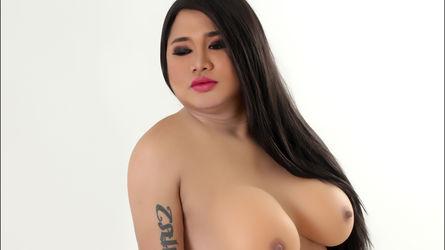 XLCockBIGBusty om profilbillede – Transseksuelle på LiveJasmin