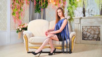 SofiDarkx's hot webcam show – Hot Flirt on Jasmin