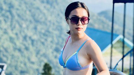 XiaoZhen