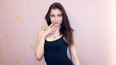 SilvanaClein