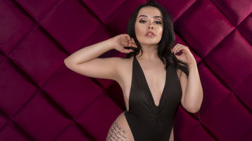 Show caliente de webcam de PaoReyes – Chicas en Jasmin