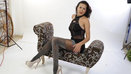 AngelinaBela
