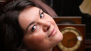 AhProvoCat's hot webcam show – Mature Woman on Jasmin
