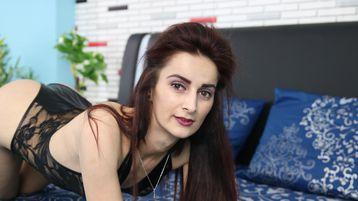 Show caliente de webcam de LaylaDean – Chicas en Jasmin