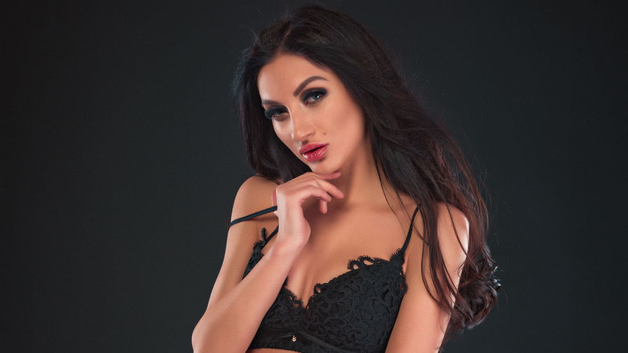 Ariaddna's profile picture – Girl on LiveJasmin