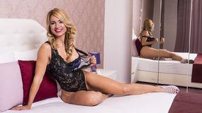 Show di sesso su webcam con FiorellaWest – Donna su Jasmin