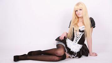 AssPrincess1's hot webcam show – Girl on Jasmin