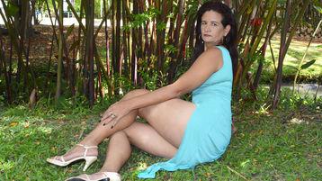 nicolmature's hot webcam show – Mature Woman on Jasmin