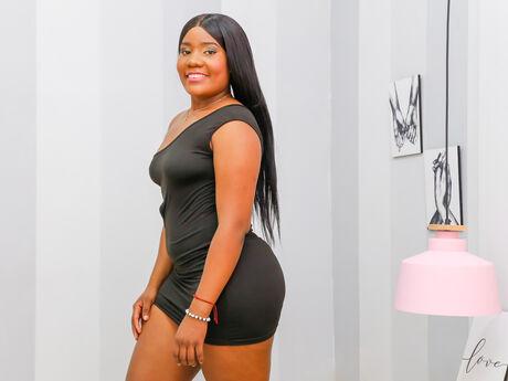 MichelleDuran