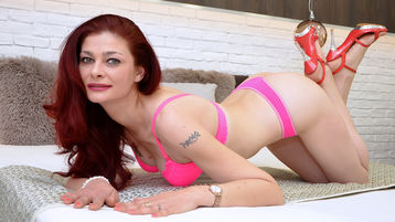 GinaGrace's hot webcam show – Girl on Jasmin
