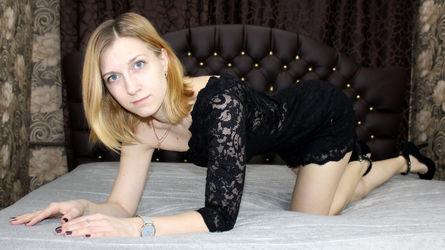 LizzyHottie