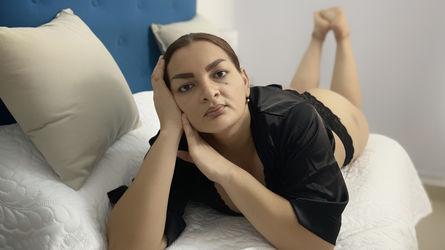 GabrielaVilardy