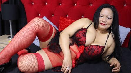 JessicaHernandez
