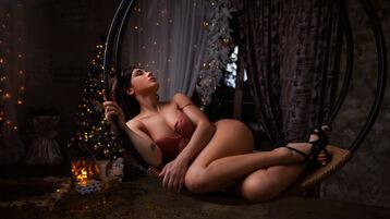 xxStarAngelxx sexy webcam show – Dievča na Jasmin