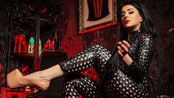 MistressTaylor's hot webcam show – Fetish on Jasmin