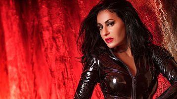 MistressTaylor's heiße Webcam Show – Fetisch auf Jasmin