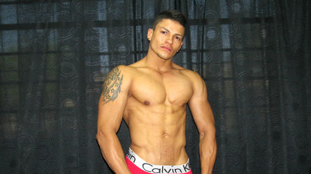 mistercook19's profile picture – Boy for Girl on LiveJasmin